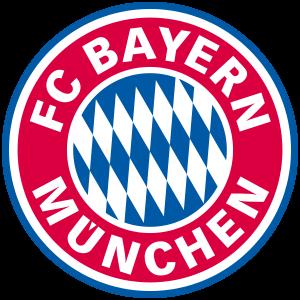 fc_bayern_munich_logo-300x300