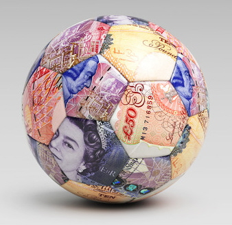 currency-soccer-ball