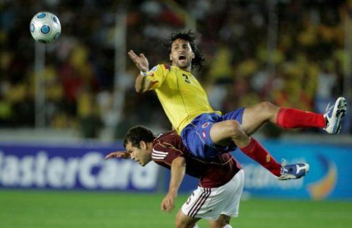 Courtesy:Futbol Red